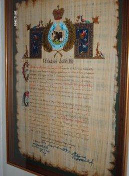 Acatistul Sfântului Ierarh Nectarie de la Eghina